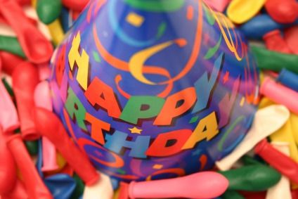 Pick a tween birthday theme that goes along with your child's interests or hobbies.