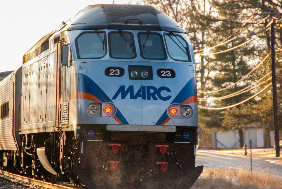 MARC_Train-1.jpg