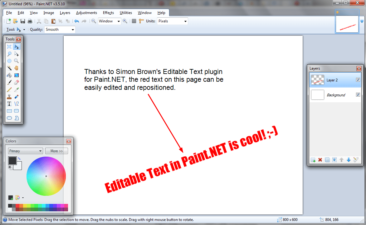 How to create editable text in paint baditri Image collections
