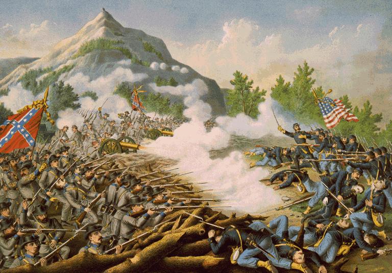 Battle_of_Kenesaw_Mountian.png