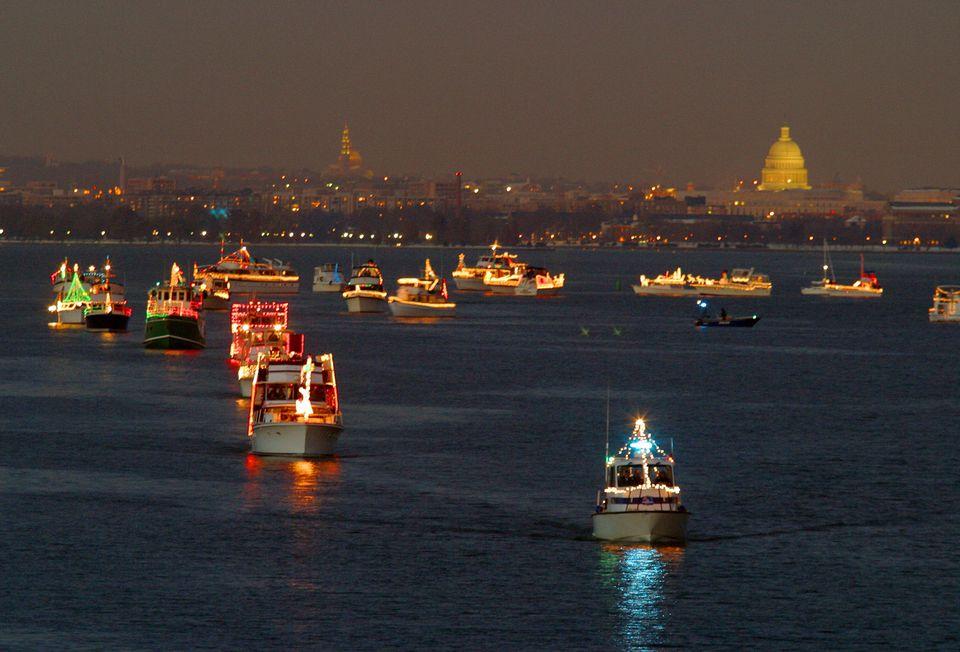 Parade-of-Boats.jpg