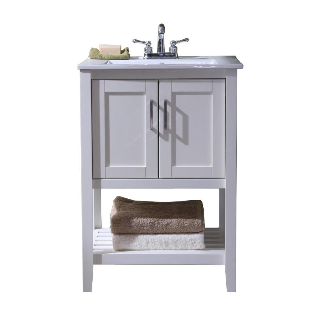 single wanted with on vanities sink free sinks tops and sale all bathroom one vanity shipping