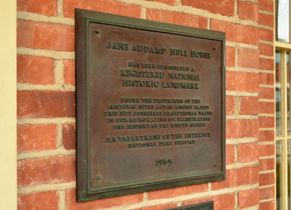 Jane-Addams-Hull-House_ptwo.jpg
