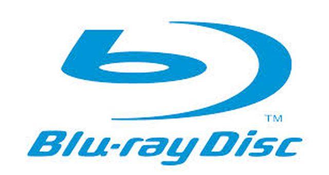 blu-ray-disc-logo-640.jpg