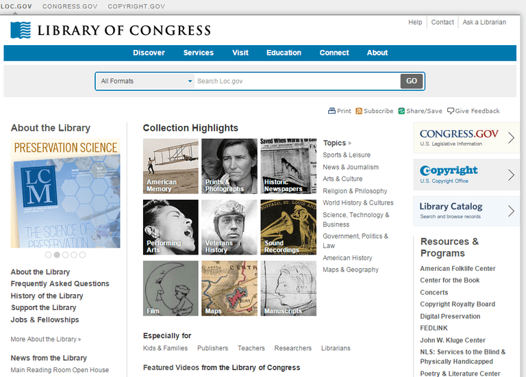 Library-of-Congress-Home---Library-of-Congress.png