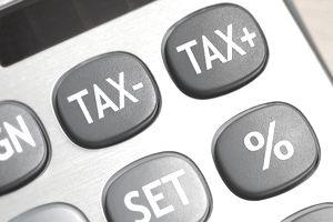Business Tax - LLC vs. S Corporation