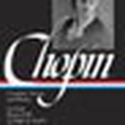an analysis of the struggle for identity in the story of an hour by kate chopin