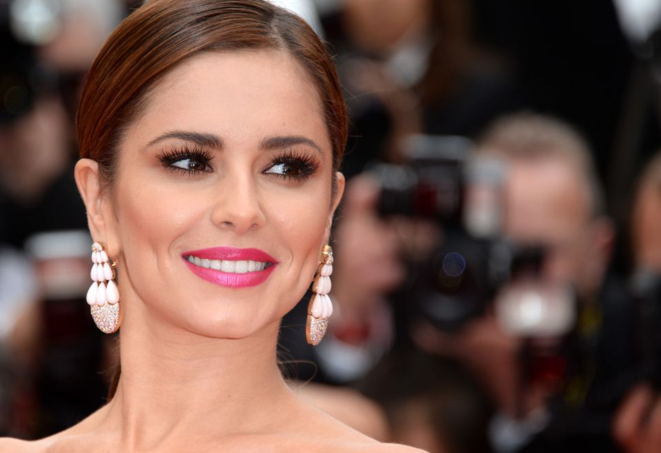 'Slack Bay (Ma Loute)' - Red Carpet Arrivals - The 69th Annual Cannes Film Festival