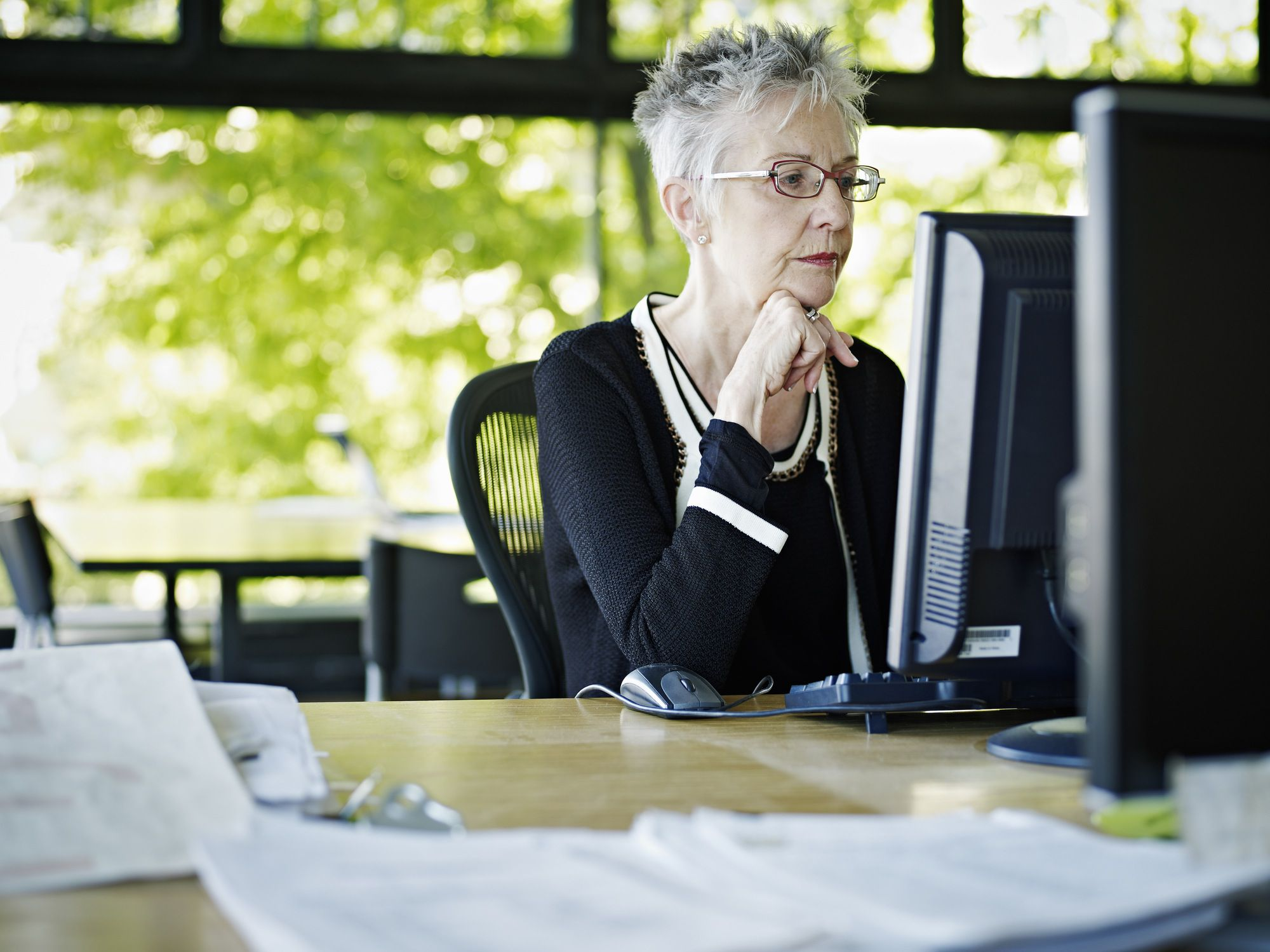 Ace Auto Sales >> Baby Boomers in the Workplace