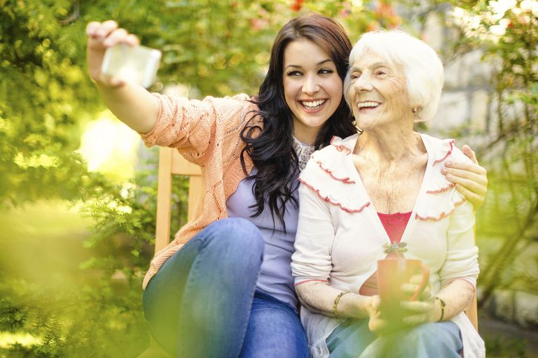 Quality of Life in Lewy Body Dementia