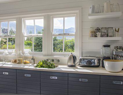 5 essential tips to keep your kitchen counters organized how to organize kitchen appliances kitchen organization workwithnaturefo