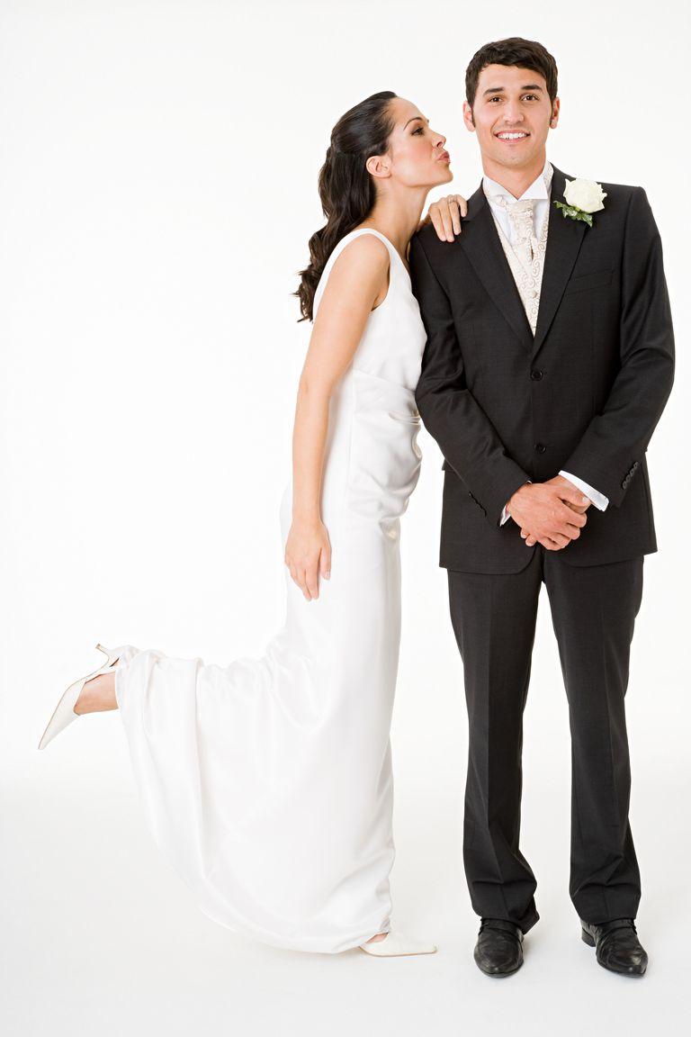Matrimonio duradero