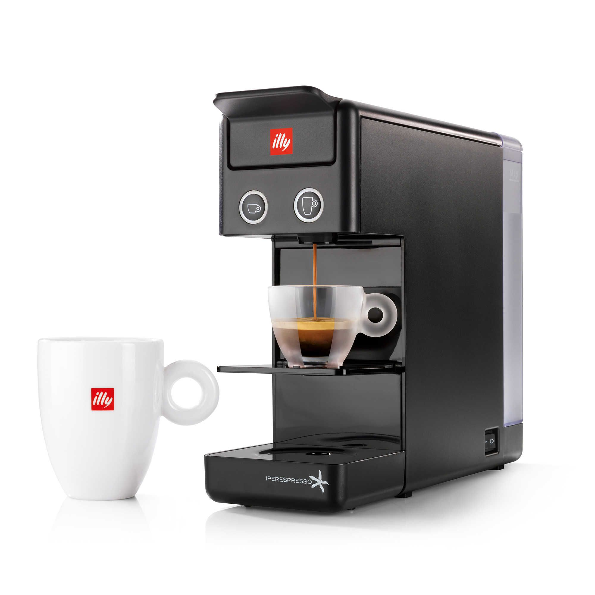 The 7 Best Coffee and Espresso Machine bos to Buy in 2018
