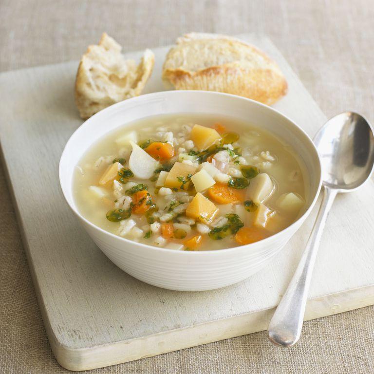 Vegetable-Soup-3.12.15.jpg
