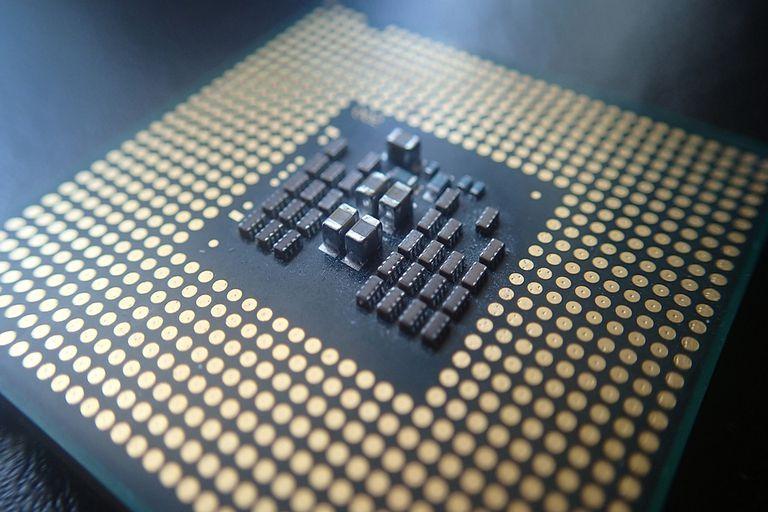PAE-NX-SSE2-CPU-Windows