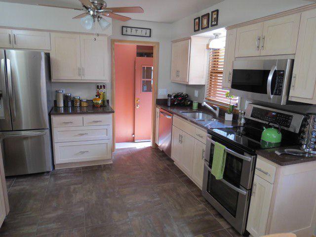 kitchen floor tile designs images. ceramic kitchen flooring tile pictures Pictures of Ceramic Tile Floors for Your Home
