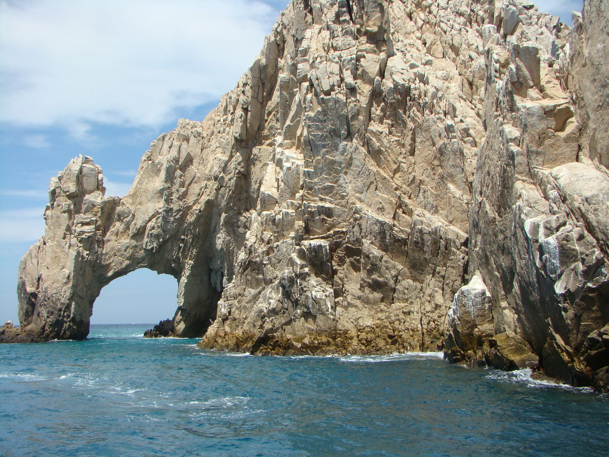 How To Afford A Budget Trip To Cabo San Lucas In Mexico