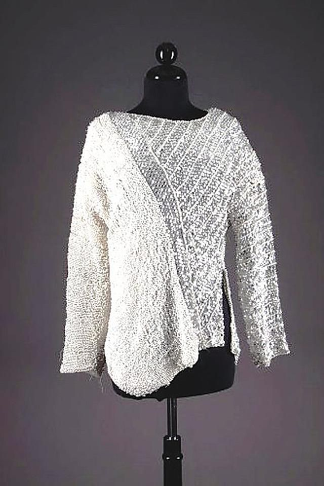 Michael Jackson Victory Tour Costume Shirt Sold for $52,500.