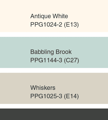 whiskers paint colorTop 10 Yellow Paint Color Ideas