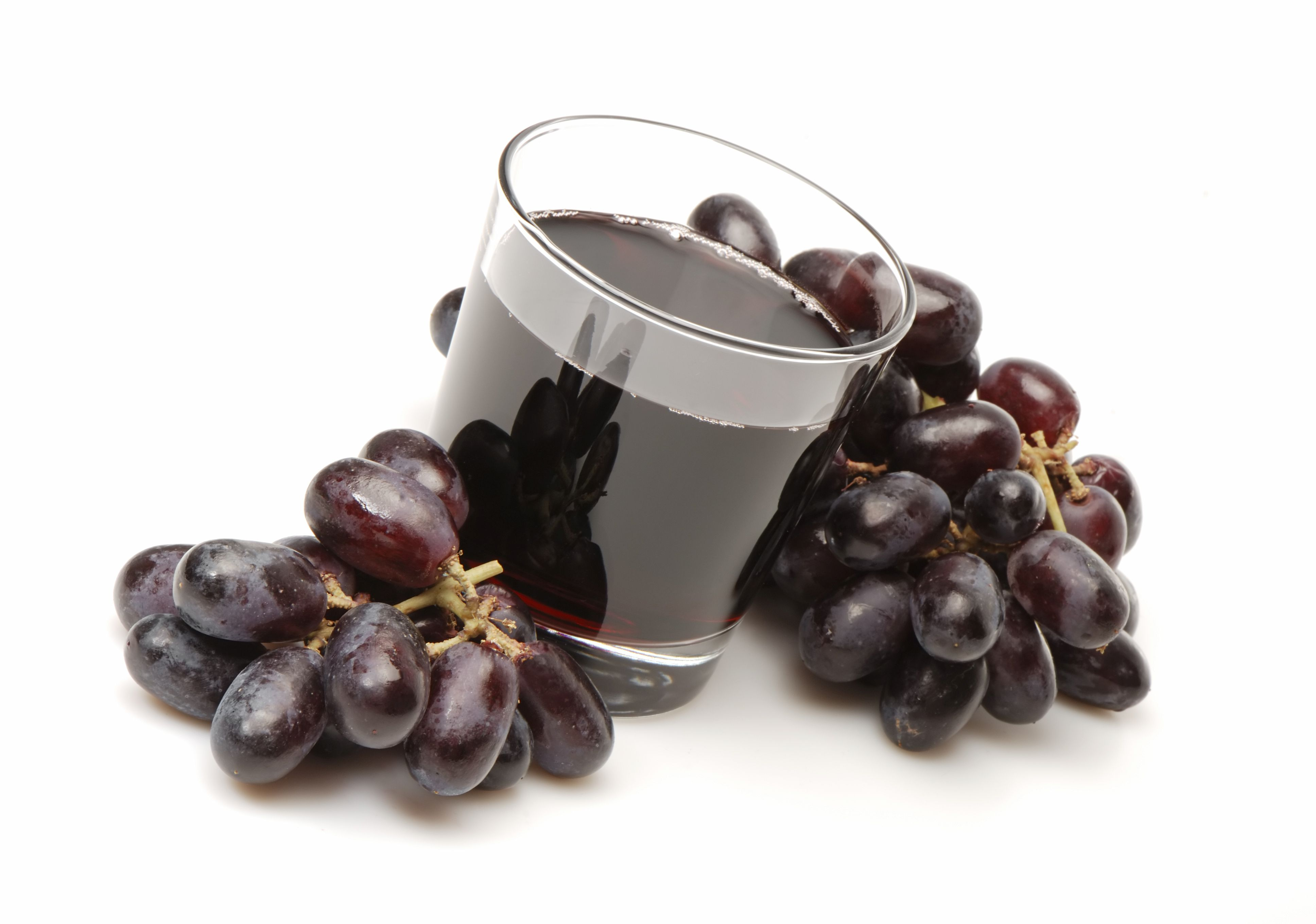 Remove Grape Juice Stains From Clothes Carpet