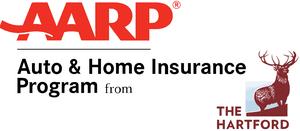 The Hartford AARP Program