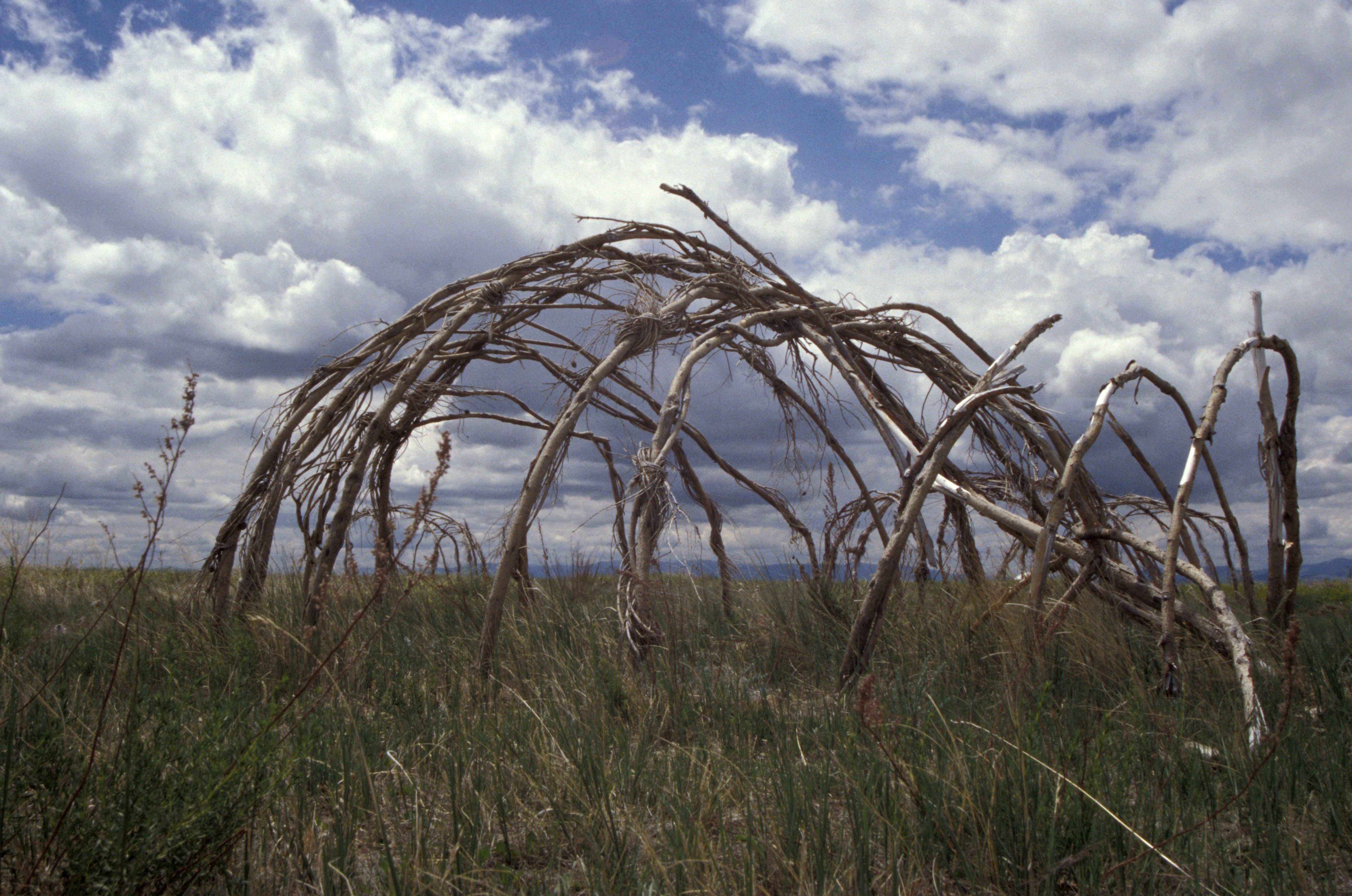 Angel Auto Insurance >> What Is a Native American Sweat Lodge?