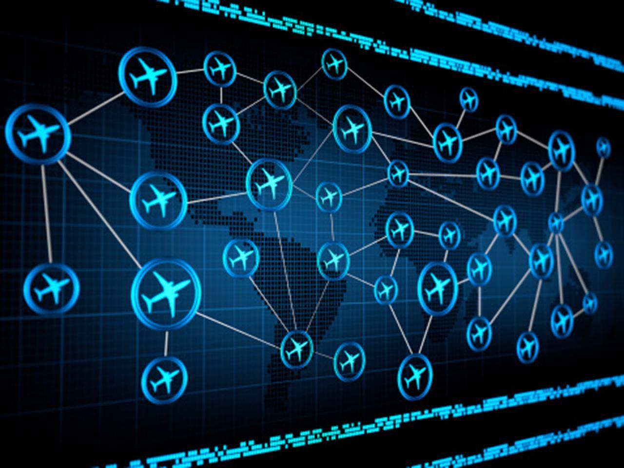 Naval aviation pilot aoc qualification factors air traffic nvjuhfo Images