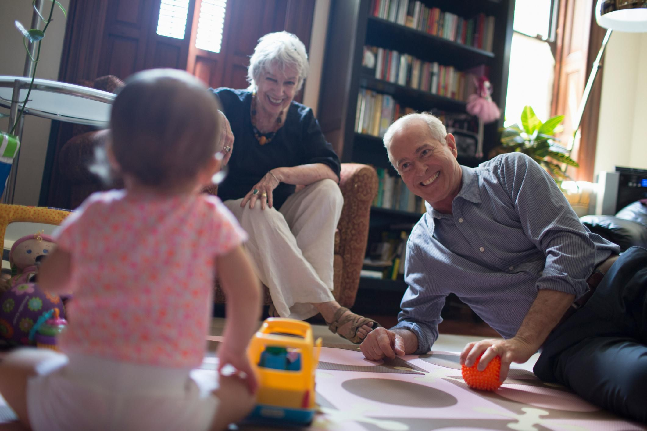 child care options essay What it is: the child care subsidy programs help families to pay for quality child care through either.