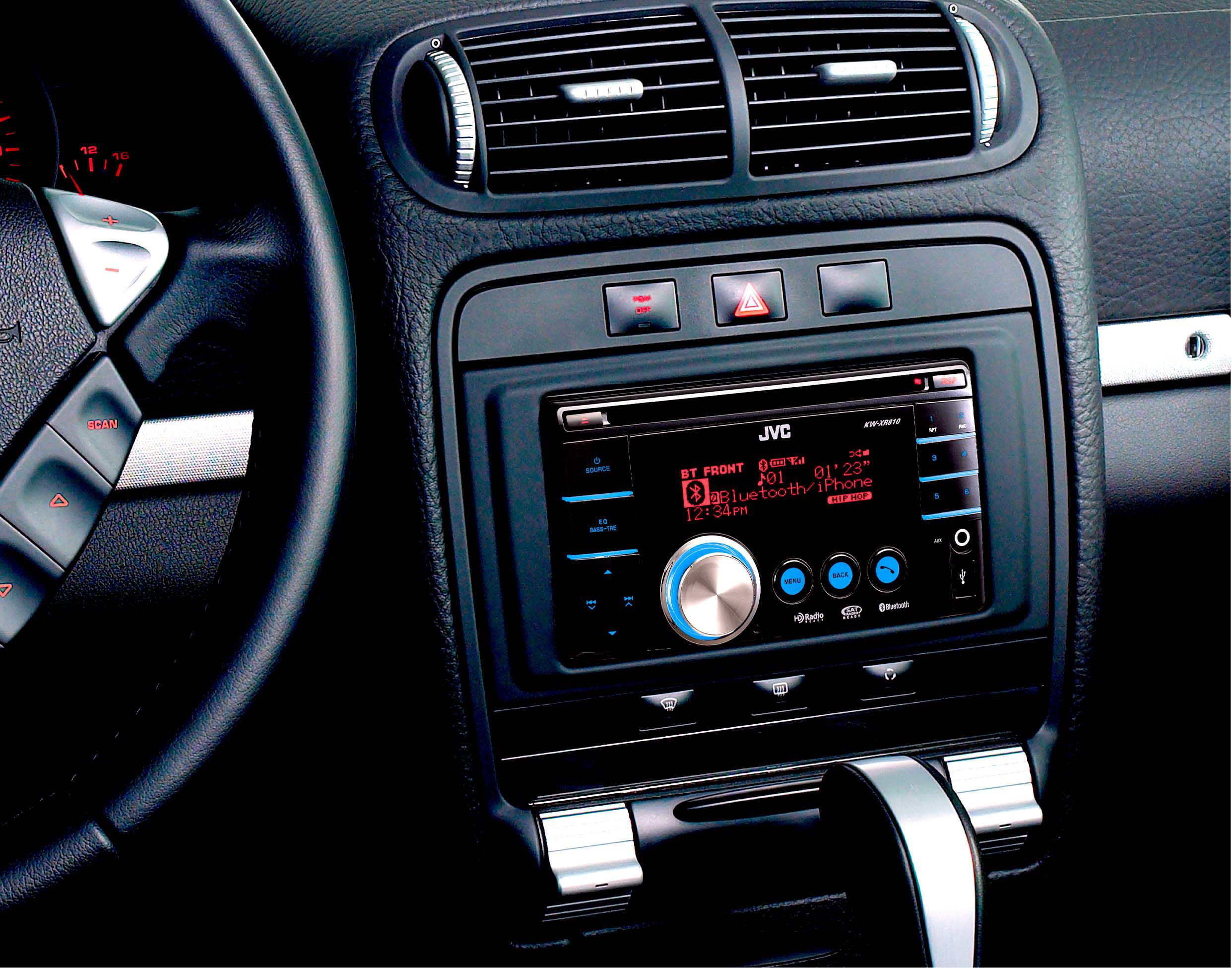 Best Iphone Software Car Stereo