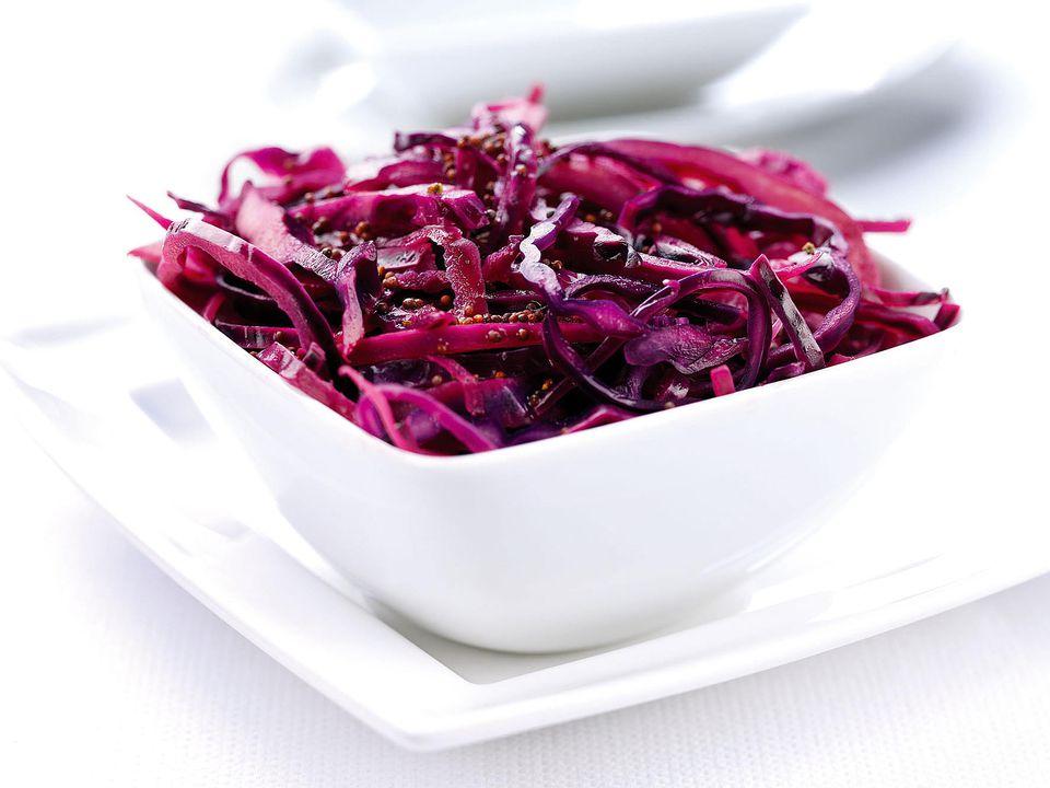 red-cabbage-mustard