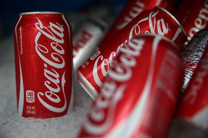 Roberto Goizueta, one of the greatest CEOs of Coca-Cola, grew the value of soft drink company's common shares by more than 3,500%.