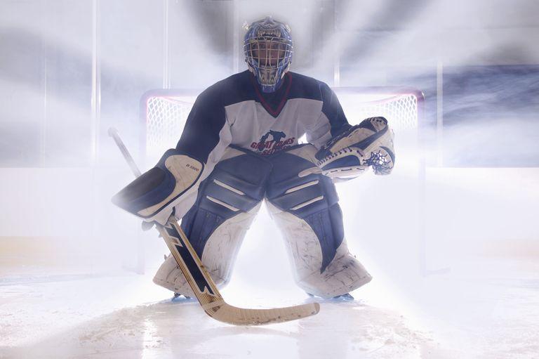 hockey-prep-schools