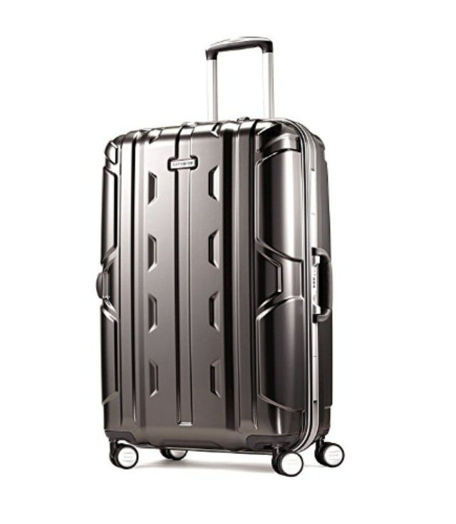 The 8 Best Samsonite Luggage Items to Buy in 2017
