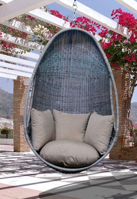 vifah hanging chair