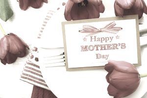 Mother's Day deals for 2018