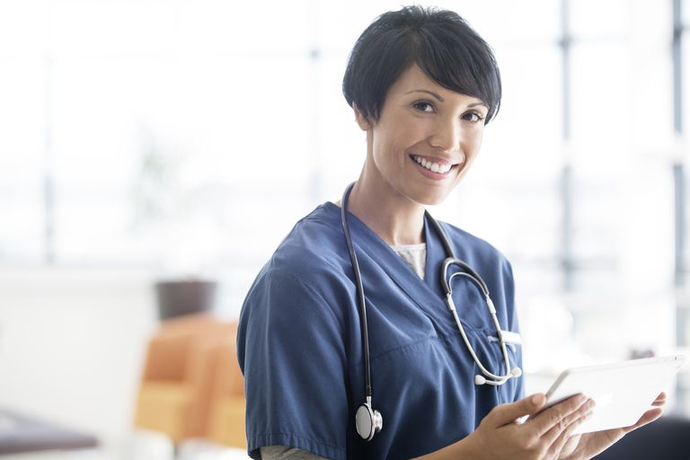 What does it mean when healthcare services aren't subject to the deductible?