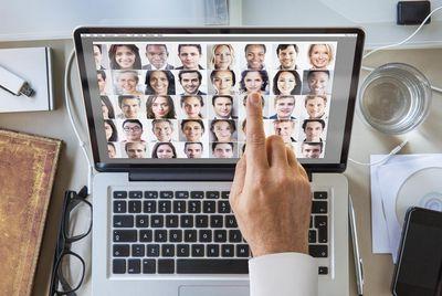 Kostenlose Dating-Websites weltweit