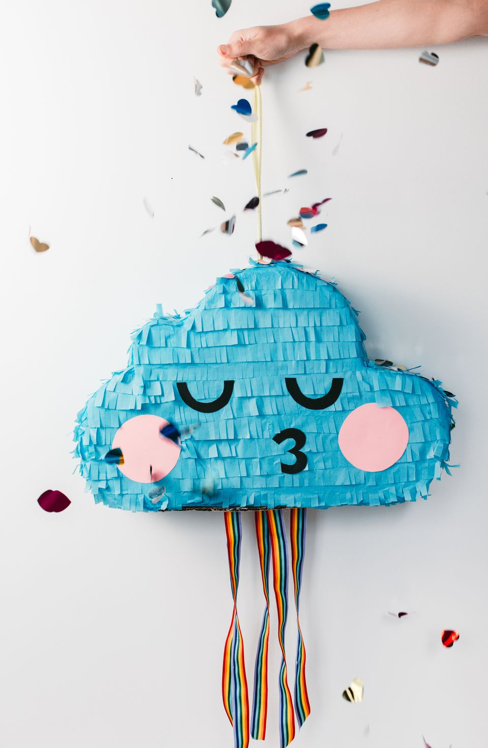 Pi 241 Ata Filler Ideas For Themed Kids Parties
