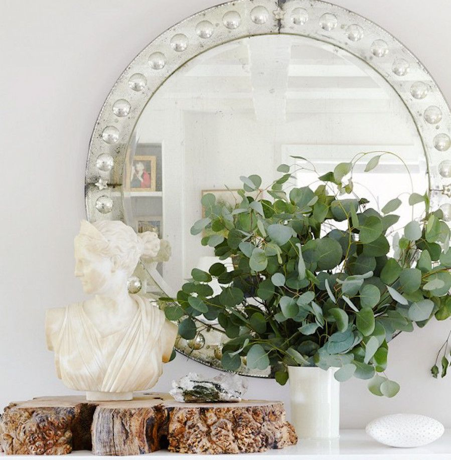 feng shui living room.  10 Essential Feng Shui Living Room Decorating Tips