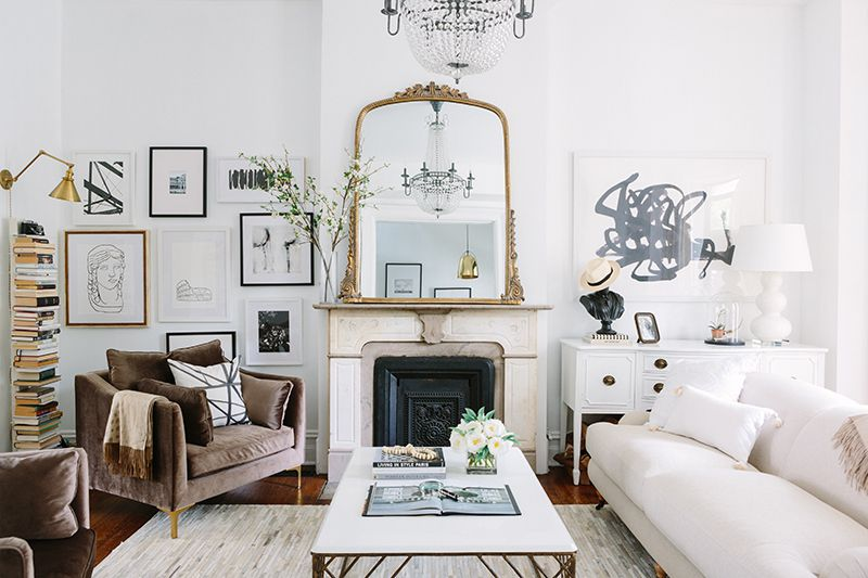 Victorian Interior Design Features: 6 Decor Features Every Room Needs