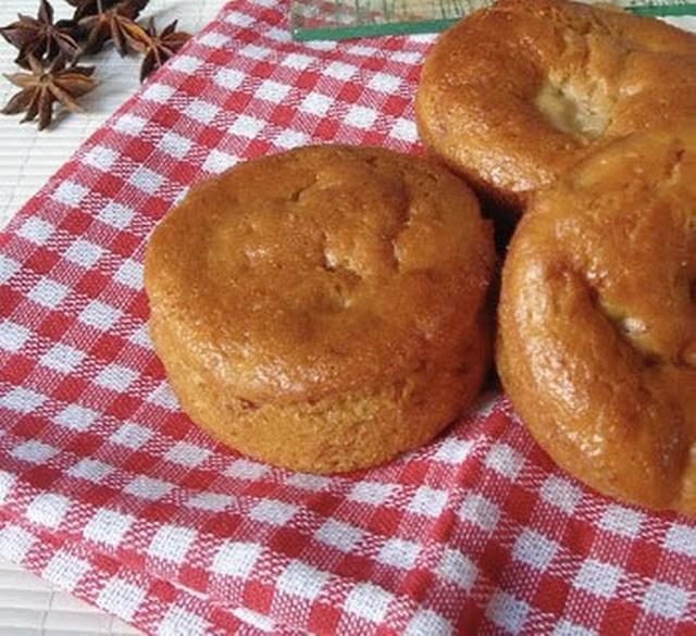 fat_free_muffins-lanczos3.jpg