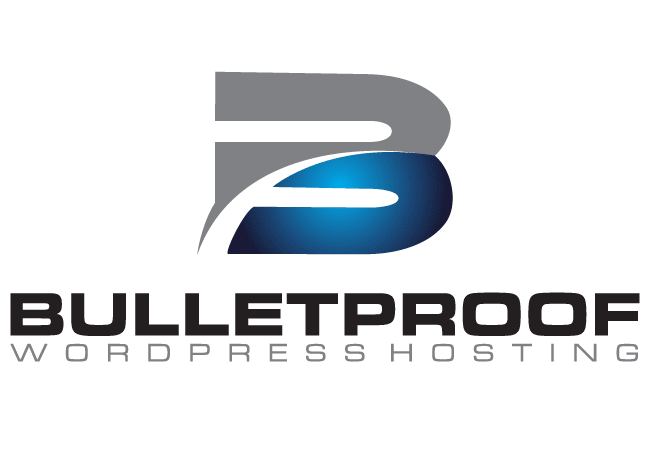 bulletproof web hosting