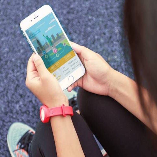 nabi compete fitness tracker