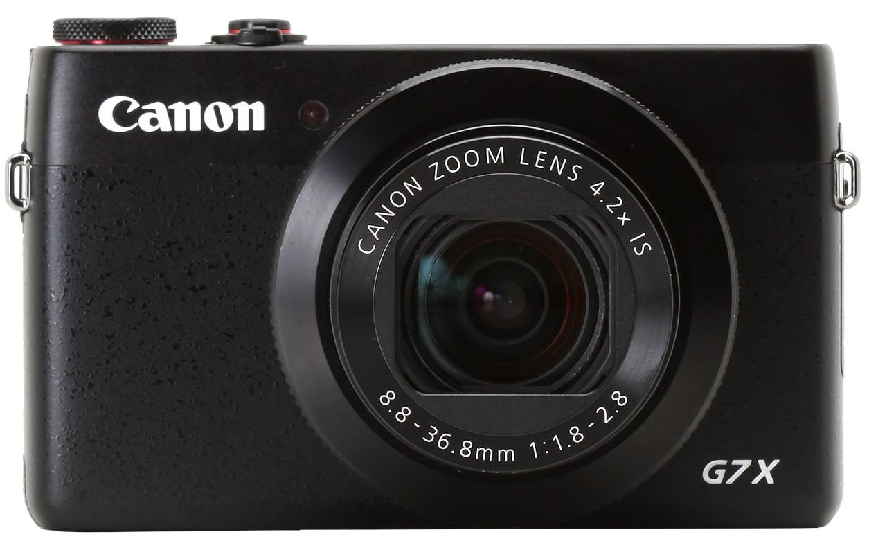 how to connect canon camera to computer using wifi