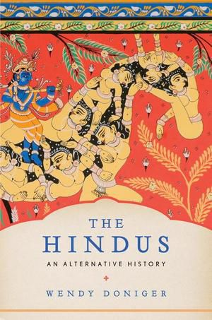the-hindus-wendy-doniger