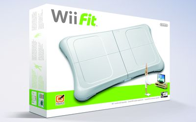 Can You Do Yoga with Wii Fit