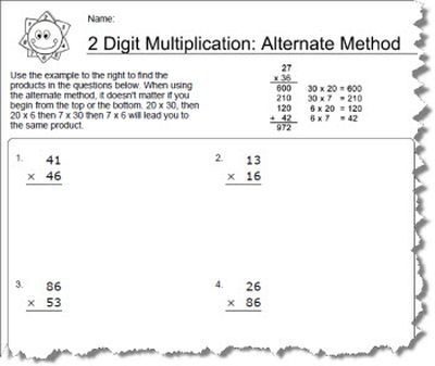 Irrational Numbers Worksheets Mad Minute Multiplication Worksheets Mad Minute Times Tables  Passover Worksheets Pdf with Their Or There Worksheets Word Multiplication Reading For Beginners Worksheet Word