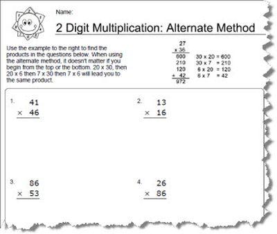 Problem Solving Worksheets For 5th Grade Pdf Powers Of  Multiplication Worksheets Reception Phonics Worksheets Pdf with Worksheets On Absolute Value Word Multiplication Personal Allowance Worksheet Help Excel