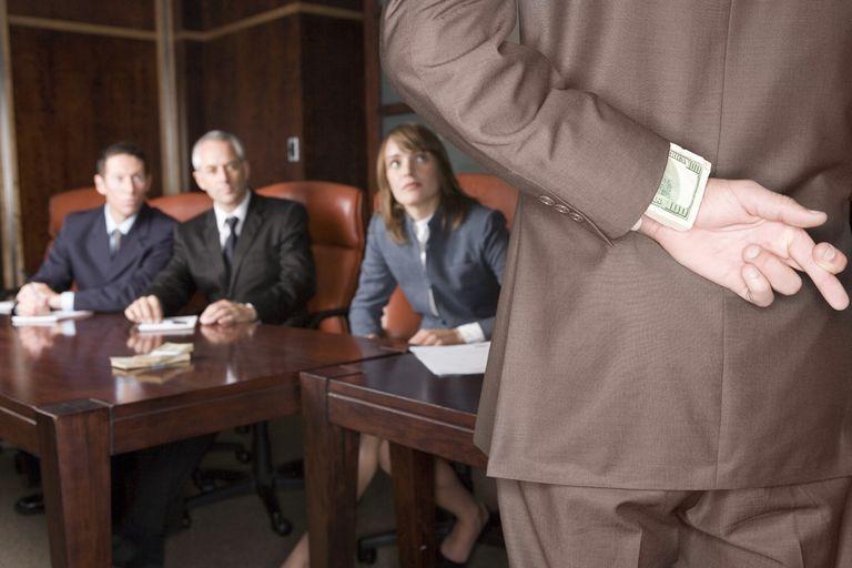 businessman-with-fingers-crossed.jpg