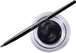 Line Art Matte Eyeliner : Best eyeliners from drugstores and department stores